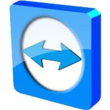 TeamViewer 10 Latest version Free Download