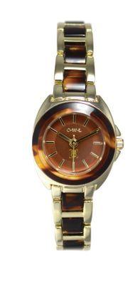 Debenhams Watches