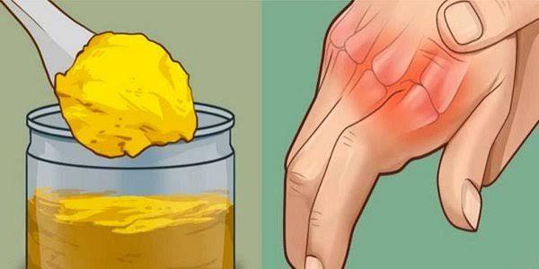 9 utilisations inédites du curcuma. Découvrez les bienfaits du curcuma.