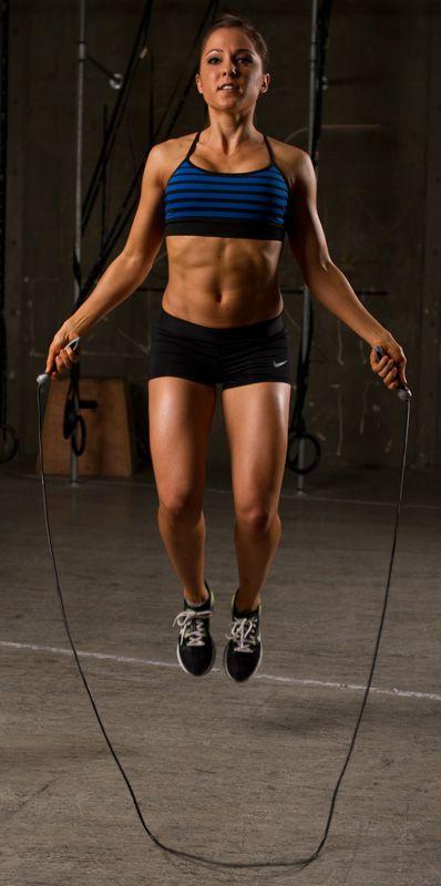 Your Transformation Starts Here: 7-Step Beginner's Guide | Bodybuilding for women | Bodybuilding ...