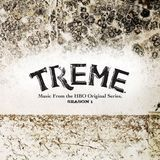 Treme: Music From the HBO Original Series, Season 1 [CD]