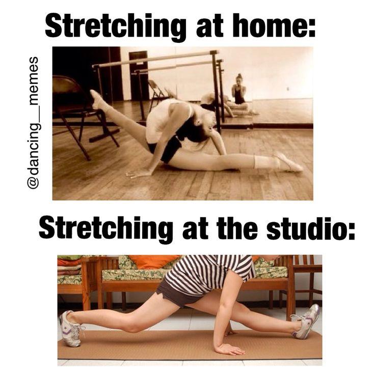 @dancing__memes ballet and dance problem meme Instagram account                                                                                                                                                                                 More