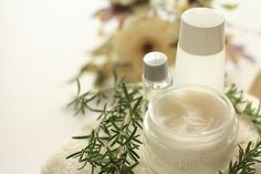 Gesunde Haarcreme selbst herstellen