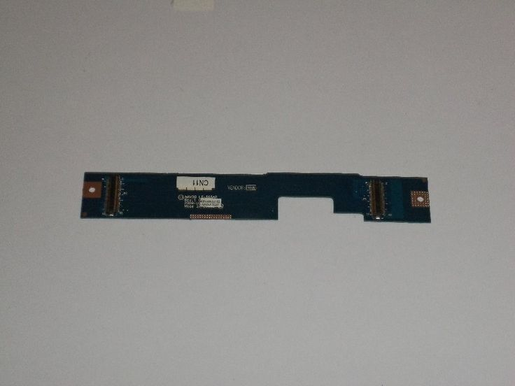 Acer Aspire One AO532H Network Bridge Board LS-565AP