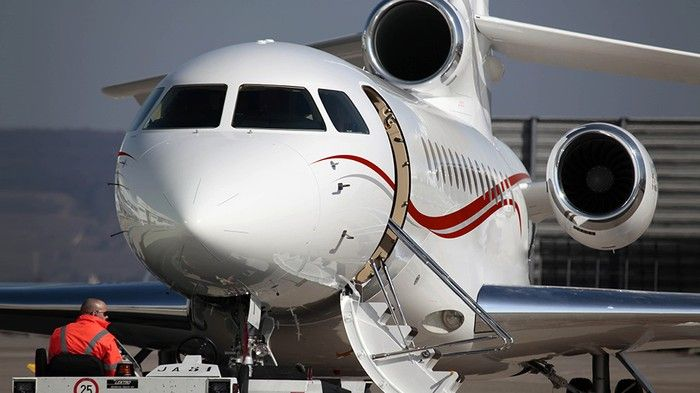 """A number of different types of parties are involved in aviation management, from Fixed Base Operators (FBOs) and Maintenance Repair and Overhaul (MRO) to Aircraft Charter & Management (ACM) and airport infrastructure management companies. These companies either work on a specialized basis providing capability in one service area or may be """"full service"""" and perform all of these functions."""