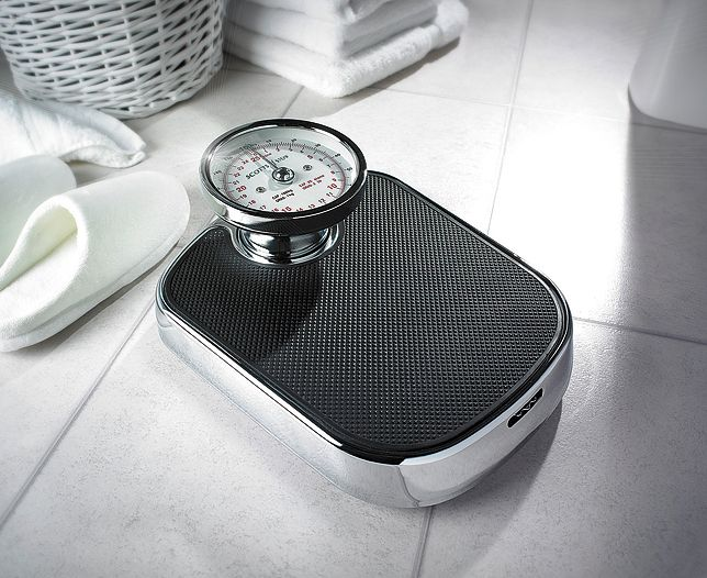 Traditional Bathroom Scales   Christmas Offers   Pinterest   Traditional bathroom  scales  Bathroom scales and Traditional bathroom. Traditional Bathroom Scales   Christmas Offers   Pinterest