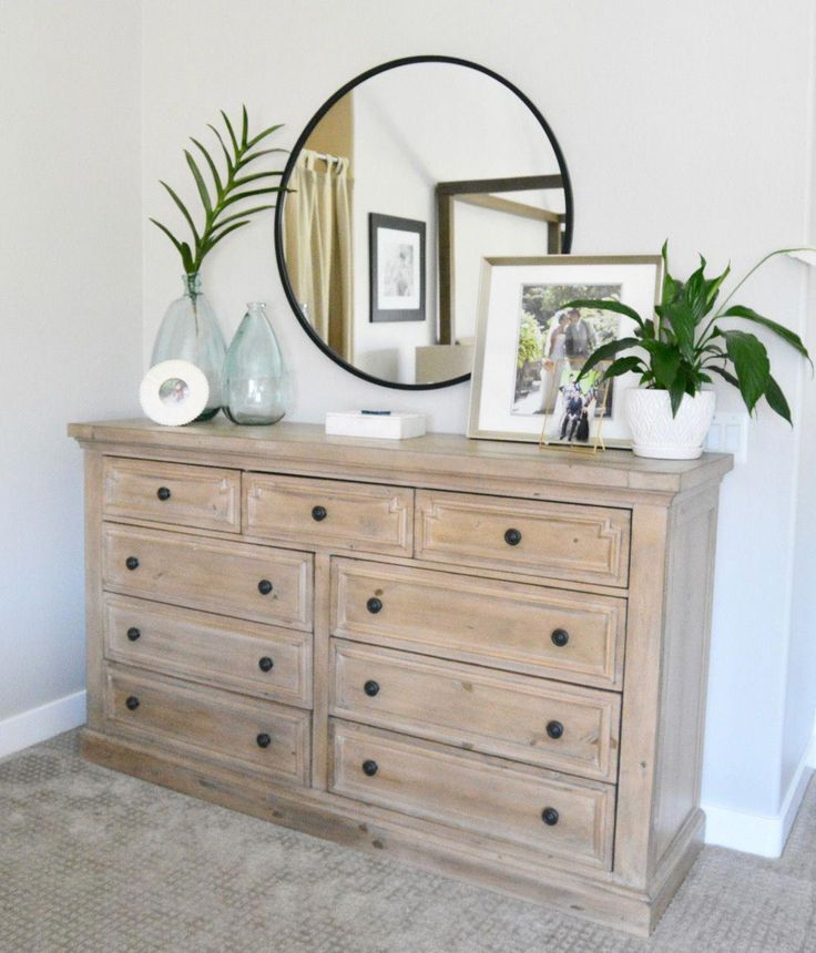 Cheap Furniture Austin Cheapfurniture Dresser Decor