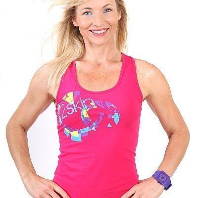 29PLN za top⁉ 🤔Dokładnie tak🤗  Śpiesz się➡w magazynie #2skin już jest ich coraz mniej😉  #top SONIC magenta👌 www.dancewear.com.pl  #healthychoices #training #strong #photooftheday #determination #active #instahealth #getfit #fitspo #exercise #diet #cleaneating #lifestyle #instagood #eatclean #bodybuilding #health #motivation #Supertags #gym #fitnessaddict #fitness #train #workout #fitnessmodel #fit #cardio #healthy