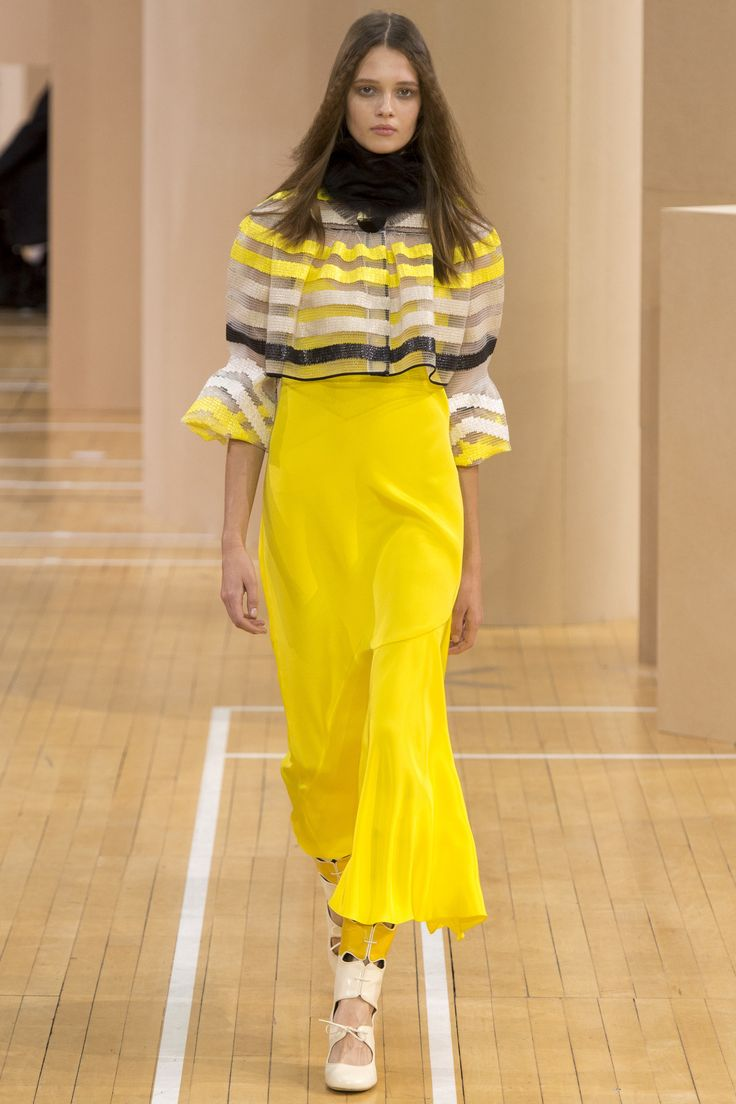 1312 Best Images About Spring 2016 Ready To Wear On Pinterest