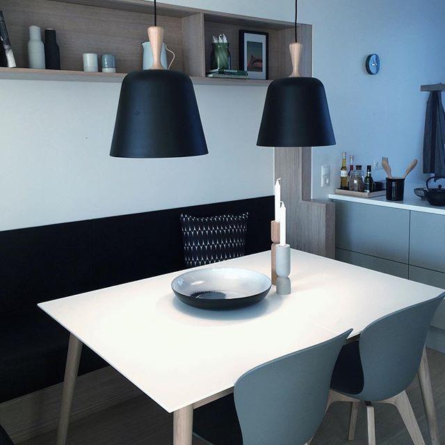 16 besten kitchen Bilder auf Pinterest | Küchen ideen, Küchenweiß ...