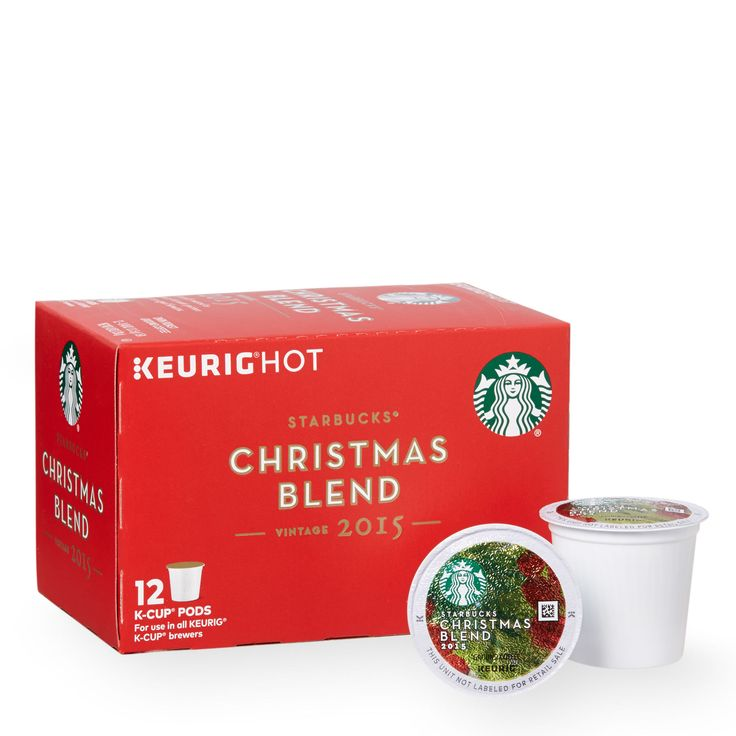 Starbucks Online Store: Buy 1 Get 1 Free Holiday Blend K-Cups Sale = As Low As 29 per Pod Each Shipped #LavaHot http://www.lavahotdeals.com/us/cheap/starbucks-online-store-buy-1-1-free-holiday/53844