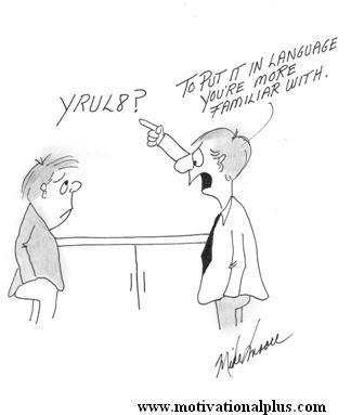 Teacher attitude on student performance - Applied Social ...