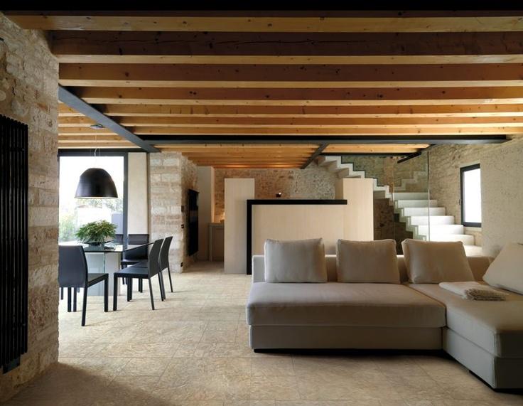 Oltre 25 fantastiche idee su case di montagna su pinterest for Idee di rimodellamento seminterrato