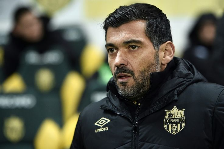 PSG test yardstick for rejuvenated Nantes   Paris (AFP)  Sergio Conceicao has inspired a revival at former French giants Nantes but will face the toughest test of his fledgling tenure on Saturday when champions Paris Saint-Germain visit the Stade de la Beaujoire.  Nantes who claimed the last of their eight Ligue 1 titles in 2001 have won four games in a row without conceding a goal since former Portugal international Conceicao replaced Rene Girard at the helm last month.  His arrival has…