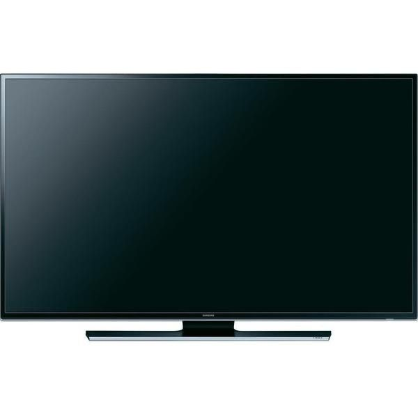 samsung tv uk. compare prices online before you buy to find cheapest deals. panda offers thousands of product prices, group deals, and discount voucher codes. samsung tv uk