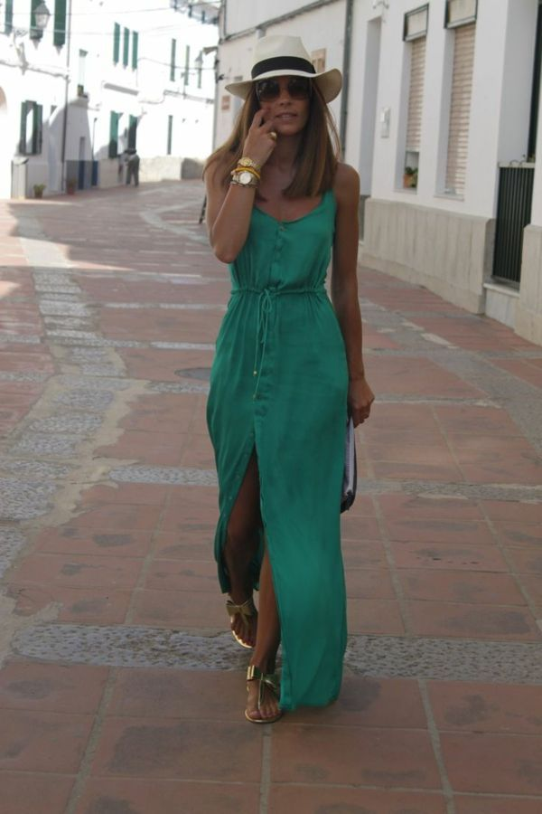 langes-grünes-sommerkleid-damenkleider-kleider-damen—damenmode