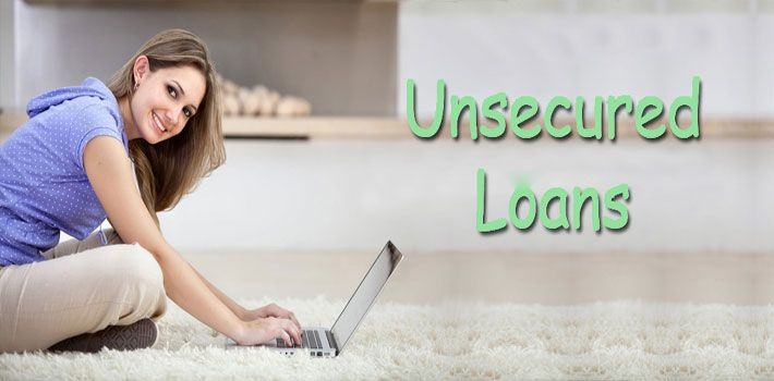 Lenders Club is the most sought after and popular online lending agency offering exclusive deals on unsecured loans in the UK. Made available to people who need immediate funds, but are not in any...