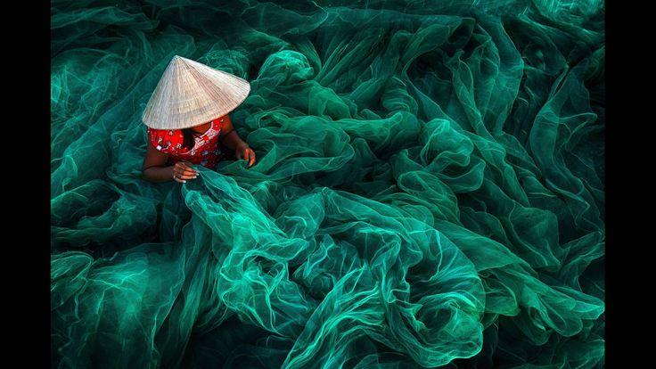 © Danny Yen Sin Wong Οι 15 καλύτερες ταξιδιωτικές φωτογραφίες του 2016 μαγεύουν