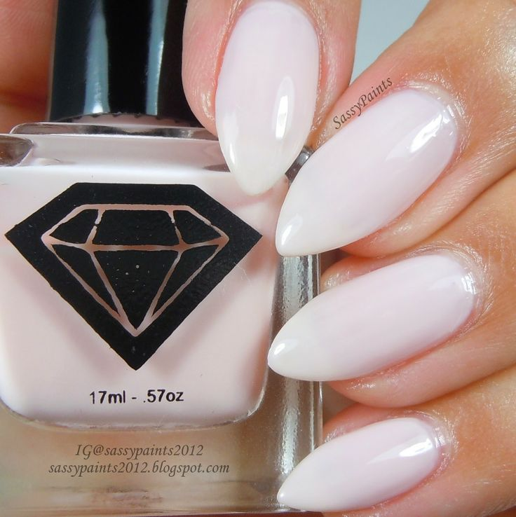 123 best Nail Technician images on Pinterest | Manicures, Nail ...