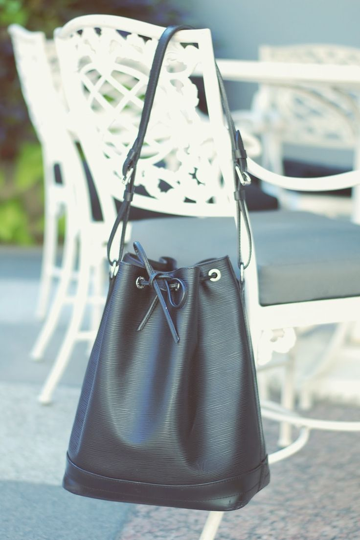 Bags on Pinterest | Hand Bags, Celine and Givenchy