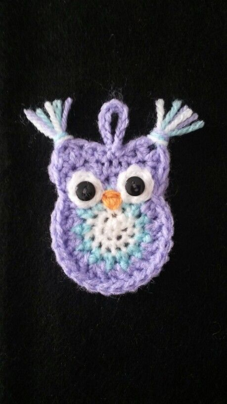 1000+ images about Crochet Key Chains on Pinterest Free ...