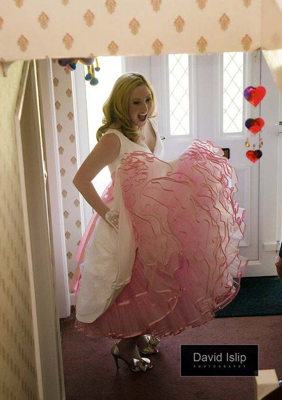 the 1200 best images about fun in petticoats on pinterest
