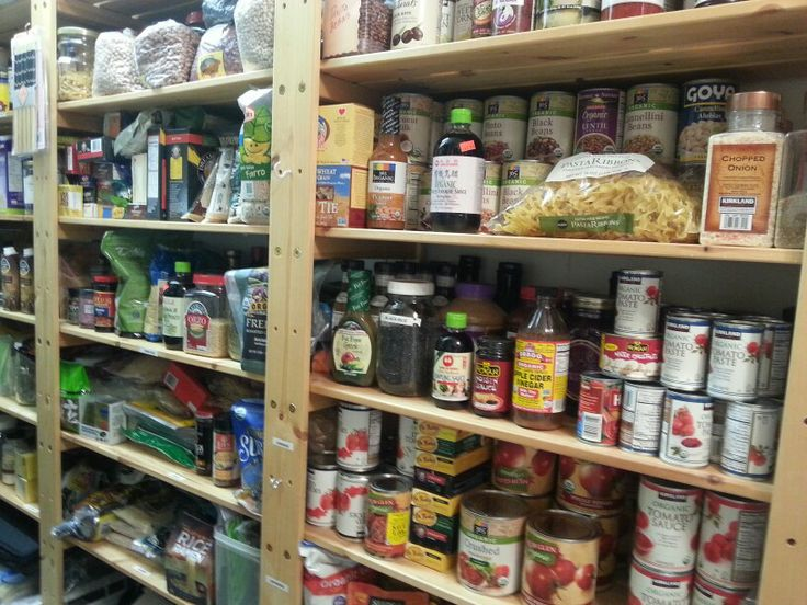 Kitchen Pantry Storage Ideas 153 best pantry (storage) images on pinterest | home, kitchen and