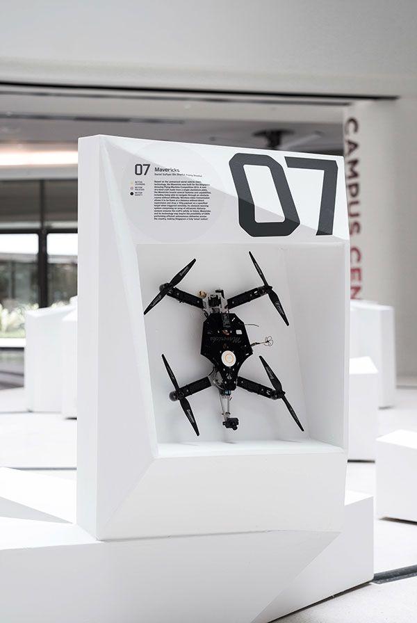 D Exhibition Designer Jobs In Singapore : Ideas about exhibit design on pinterest exhibition
