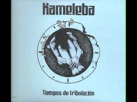 Kameleba - Armas serviles