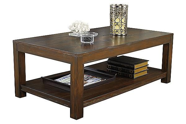 17 Best Images About Coffee Tables On Pinterest Parks The Rustic And Furniture