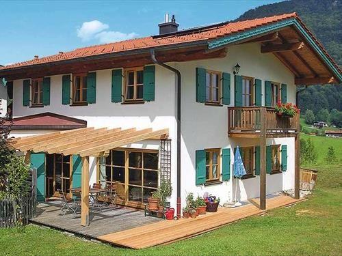 Ferienhaus Maiergschwendt Duitsland, Beieren, Ruhpolding Vakantiehuis,8 personen,4 slaapkamers,140m<sup>2</sup>