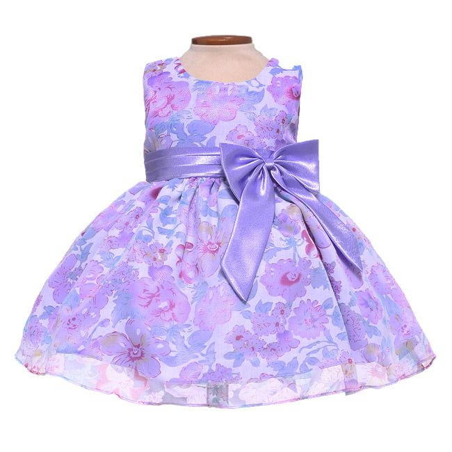 1000 images about Purple Baby Dresses on Pinterest
