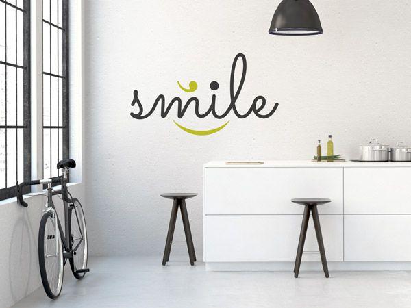 kuhles garage km wohnzimmer website abbild oder afcfafbabaaafeeac smileys