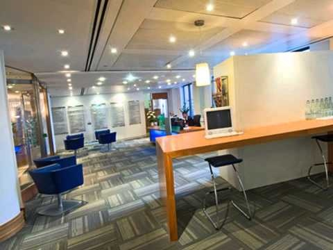 Rooms For Rent Near Knowledge Village Dubai