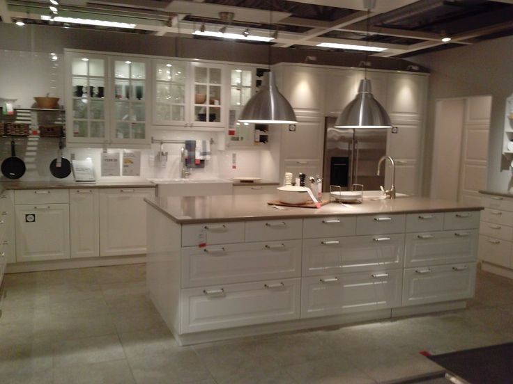 Kitchen Showrooms Ikea 39 best ikea kitchen showroom images on pinterest | ikea kitchen
