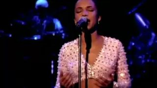 sade your love is king - YouTube