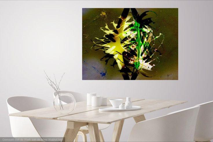 Canvas met of zonder baklijst , staal, hout, Xpozer, aluminium, dibond, fotobehang, ingelijste fotoprints . Modern, abstract, natuur, landschap, muurdecoratie, foto, schilderij. Decoratie woonkamer, slaapkamer, huis.