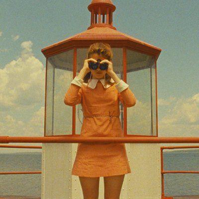 Películas que retratan la juventud en todas sus formas y que deberías ver antes de los 30.