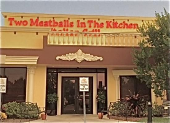 Two Meatballs In The Kitchen Menu | 9 Best Ft Myers Images On Pinterest Vacation Places Castles And