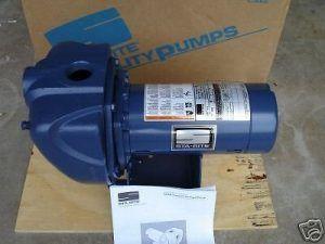 Sprinkler Pump Pro Storm Series of cast iron sprinklers offer predominant…