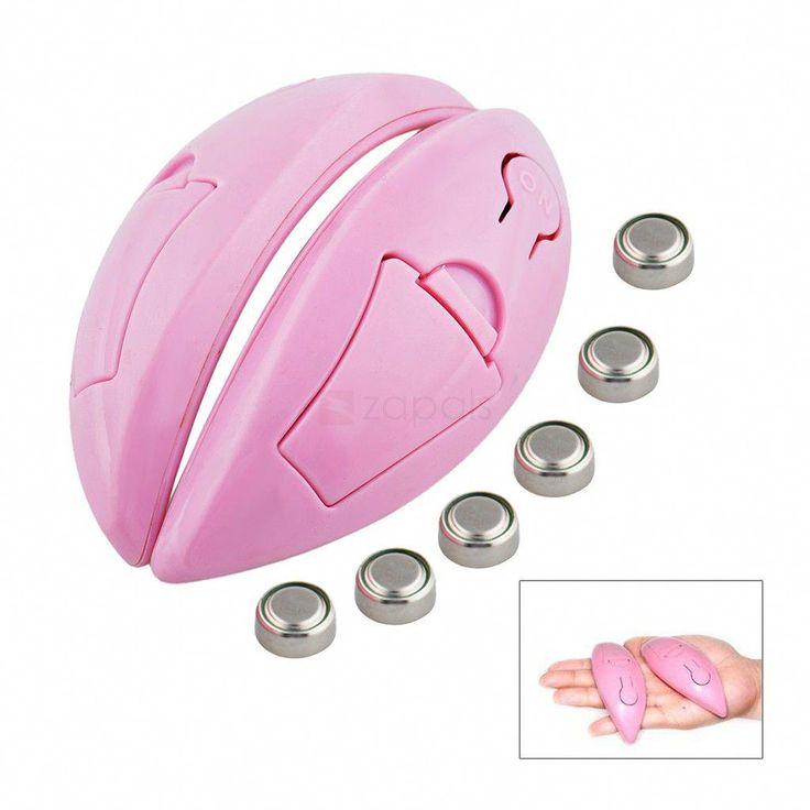 fenugreek breast enlargement Weblink