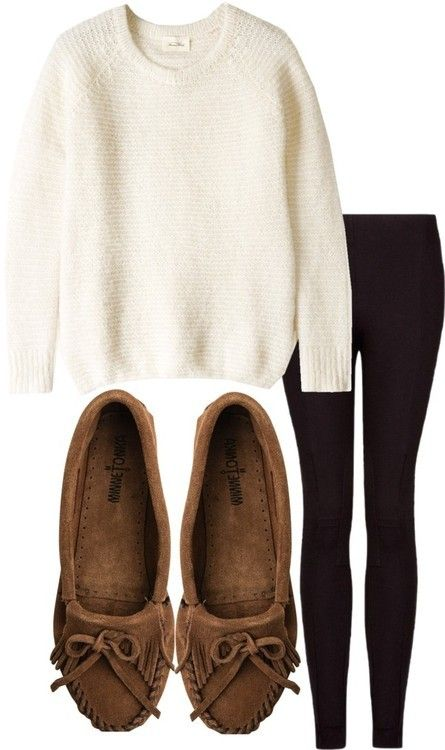 Inspired Lazy day by eleanorjcalderstyle   via Tumblr