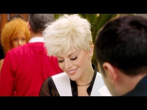 Ati vazut noul videoclip al Loredanei? Echipa Beauty District a fost cea care a asistat pe platou! ▶ Loredana feat Cornel Ilie - Nu stiu cine esti (Official Video HD) - YouTube