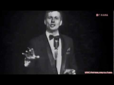 ▶ Sway Frank Sinatra - YouTube For my mother I pinned up. ^^ This is Markus Haider