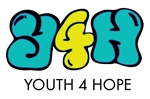 """""""Youth 4 Hope"""" is a Hope sponsored after school pilot program for local elementary students. The program strives to raise up local youth to become excellent leaders who impact their community for generations."""
