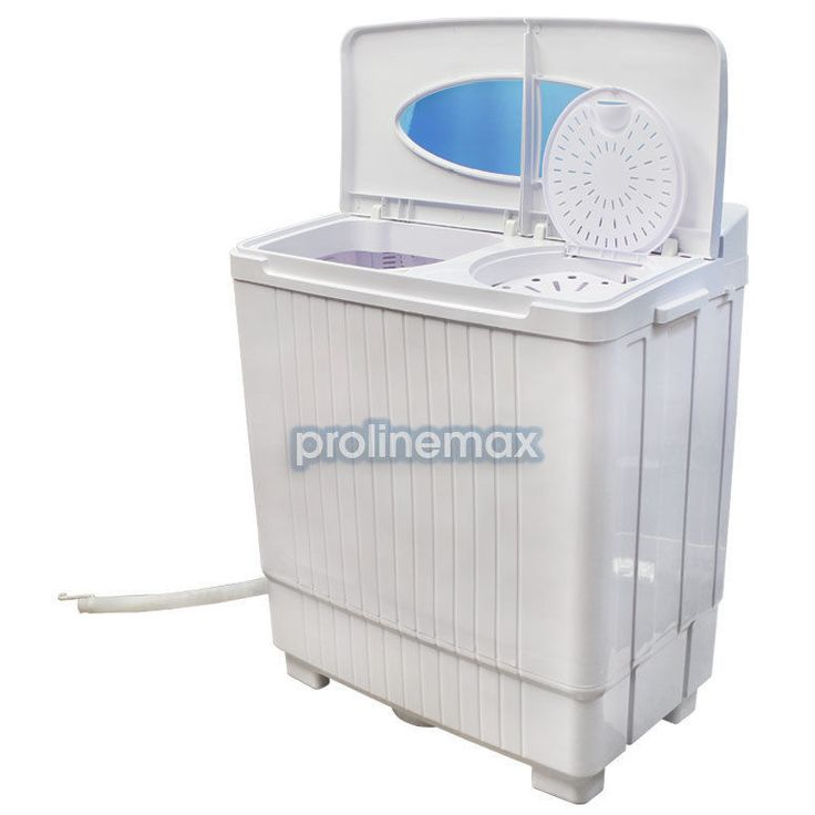 centrifugal clothes portable spin dryer machine