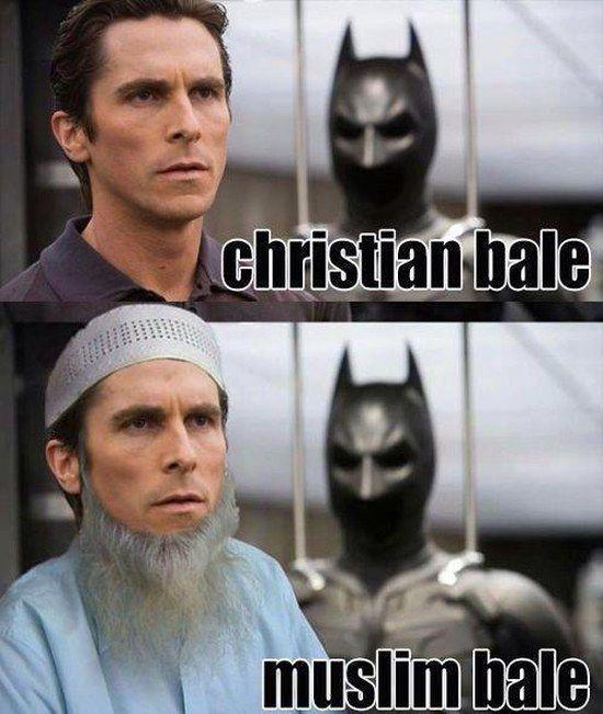 7aa027a47c82a36034ab29297aabb79c funny internet memes muslim meme 23 best the best celebrity name memes images on pinterest,Name Memes