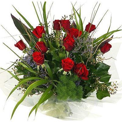 Flowers Online - Send Roses  ♥ Flower Delivery Australia Wide