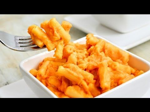 1.5 Syn Slimming World Slow Cooker Macaroni Cheese - Tastefully Vikkie