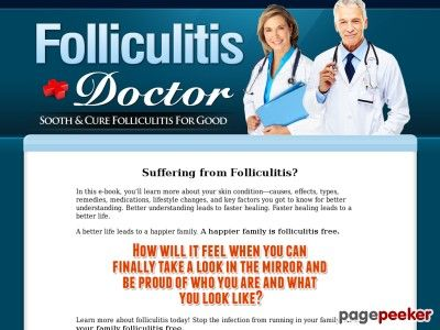 Cool Folliculitis Natural cure Books | Pityrosporum, Folliculitis Hot Tub Causes | Gram Negative Folliculitis Symptoms | Red Itchy Skin Treatment